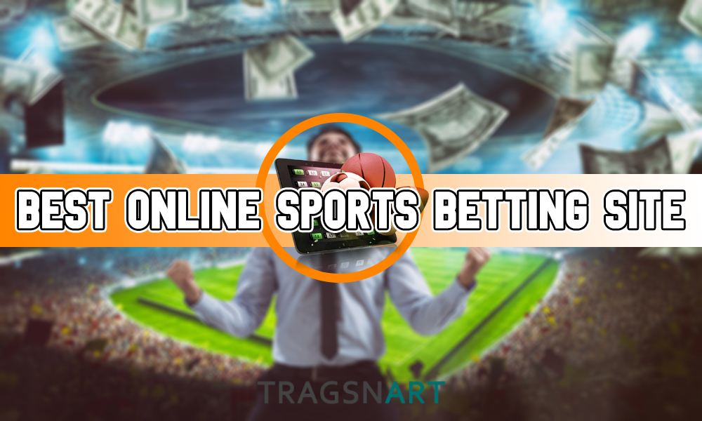 Pick the Best Online Casino Sports Betting Site